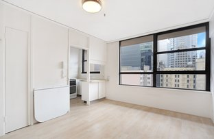 Picture of 163/27 Park Street, Sydney NSW 2000