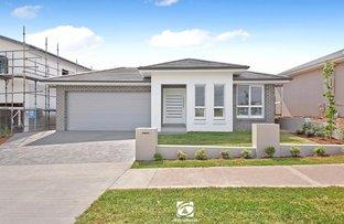 44 Longview Road, Gledswood Hills NSW 2557