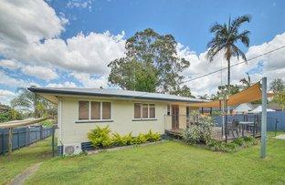 41 Farrar Street, Acacia Ridge QLD 4110