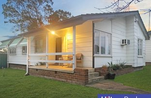 Picture of 8 Bletchley Place, Hebersham NSW 2770