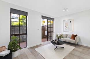 Picture of 10/100 Commercial Road, South Yarra VIC 3141
