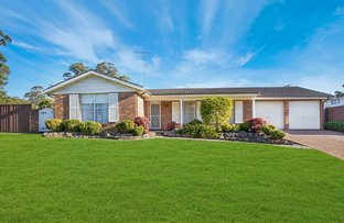 Picture of 68 Parsonage Road, Castle Hill NSW 2154