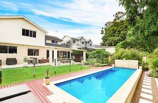 Picture of 6 Lilli Pilli Point Road, Lilli Pilli NSW 2229
