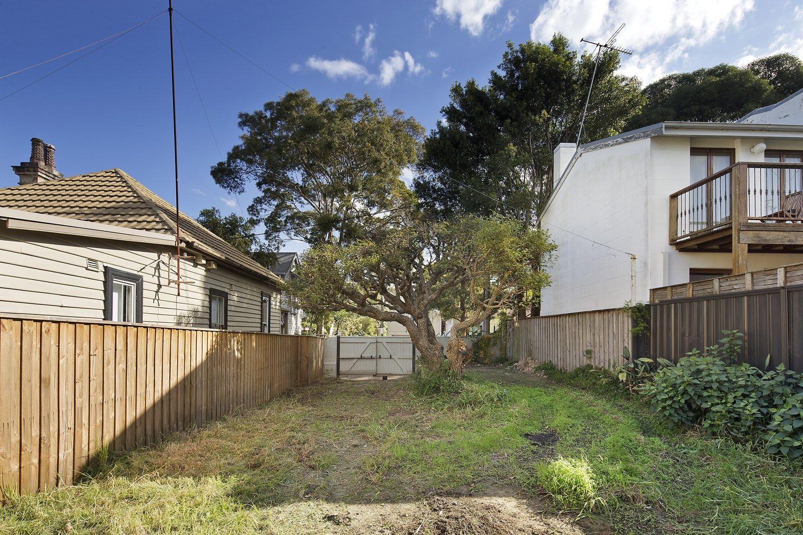 12A Union Street, Balmain East NSW 2041, Image 2