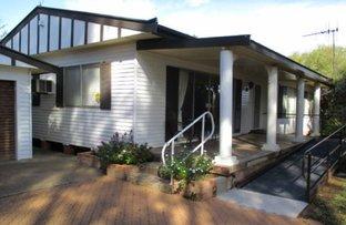 18 Yarran St, Coonamble NSW 2829