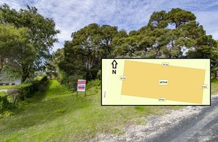 Picture of 36 SYDNEY STREET, Nelson VIC 3292