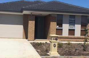 Picture of 4 Biarritz Street, Munno Para West SA 5115