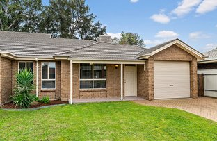 Picture of 8 Caddy Court, Grange SA 5022