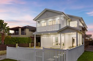 Picture of 12 Aubreen Street, Collaroy Plateau NSW 2097