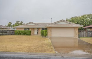 Picture of 8 Back Avenue, Chinchilla QLD 4413