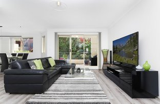 Picture of 11/23 George Street, North Strathfield NSW 2137