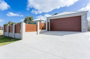 Picture of 12 Majorca Green, Secret Harbour WA 6173