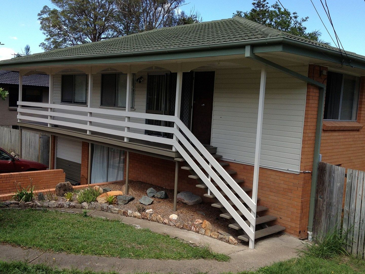 36 Donna Ave, Rochedale South QLD 4123, Image 0