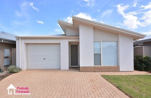 Picture of 376 Jenkins Avenue, Whyalla Jenkins SA 5609