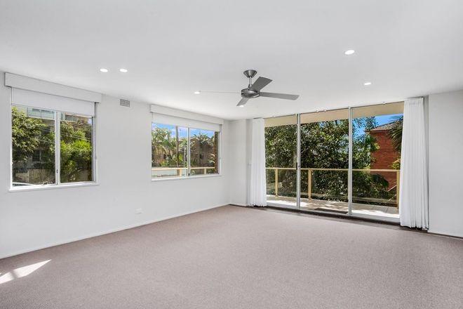 Picture of 6/18 Mactier  Street, NARRABEEN NSW 2101