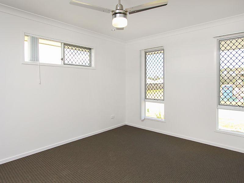 6A Barrett Close, Burpengary QLD 4505, Image 0