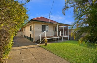 42 Faine Street, Manly West QLD 4179