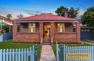 Picture of 32 Rickard Street, Turrella NSW 2205
