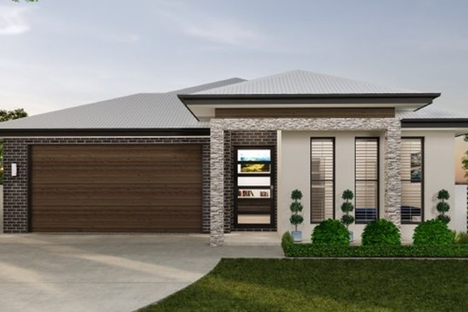 Picture of 18a Cadell Place, YASS NSW 2582