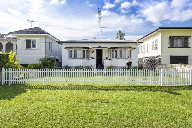 Picture of 90 Villiers Street, GRAFTON NSW 2460