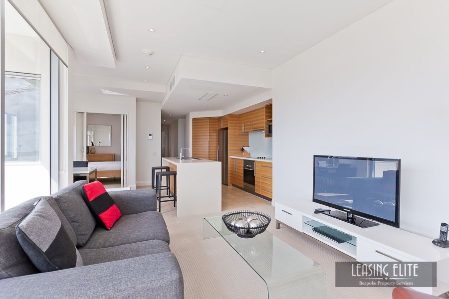 11/8 Outram Street, West Perth WA 6005, Image 0