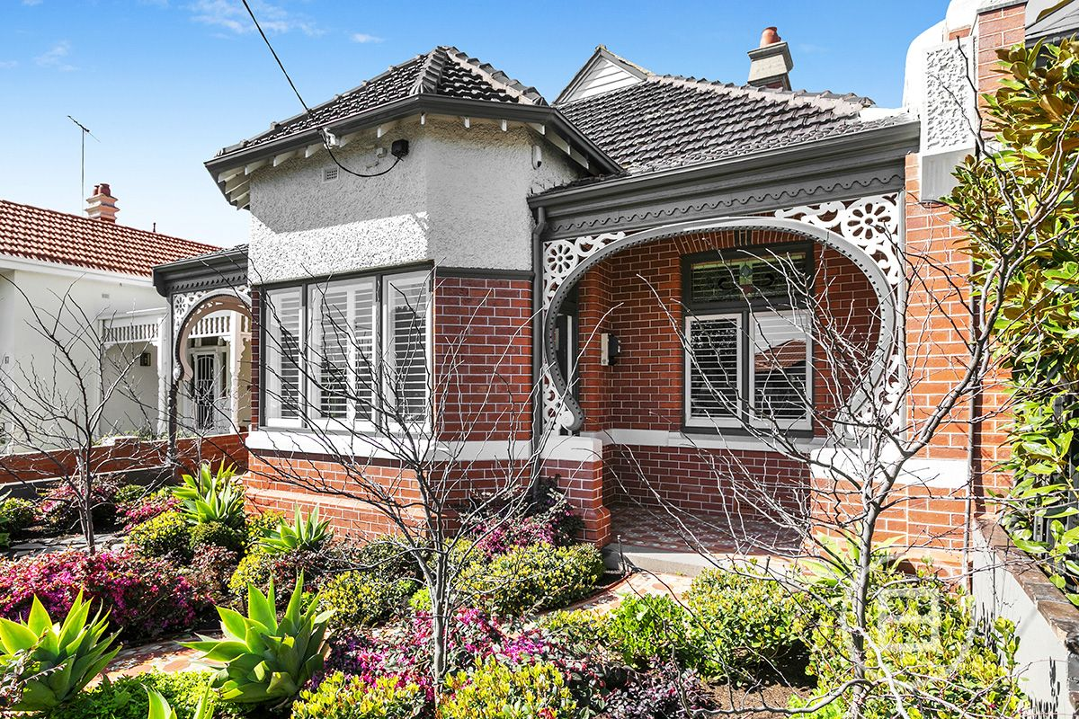 89 Armstrong Street, Middle Park VIC 3206, Image 1