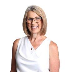 Janice Malady, Sales representative