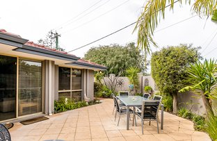 Picture of 28 Reserve Street, Scarborough WA 6019