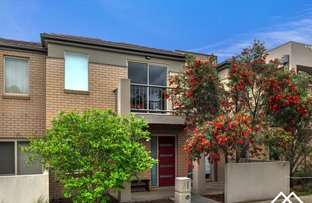 Picture of 7 Mujeres Walk, Epping VIC 3076