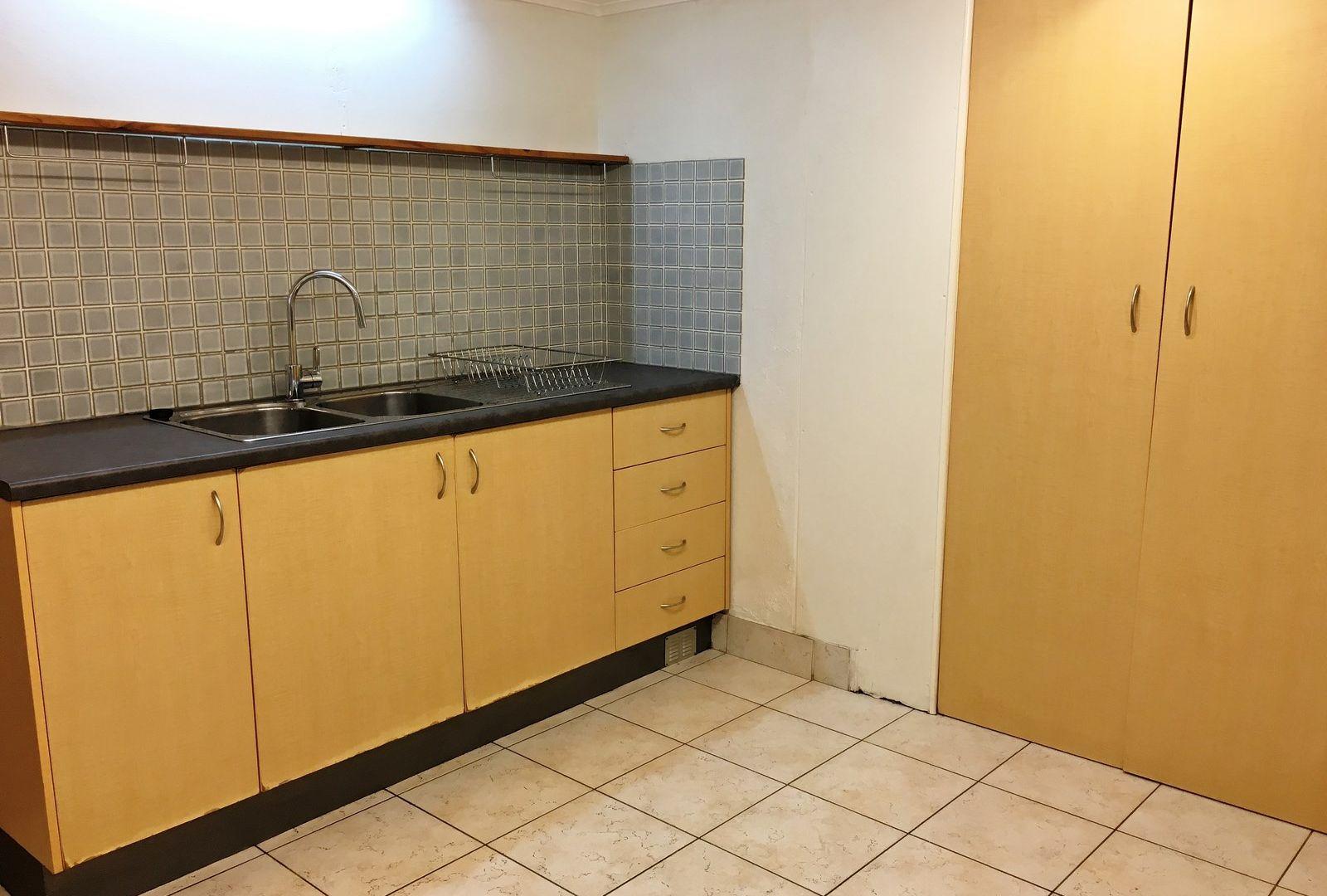 40 Marion Street, Leichhardt NSW 2040, Image 1