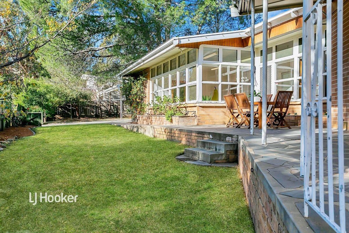 2 Myrtlebank Terrace, Stonyfell SA 5066, Image 0