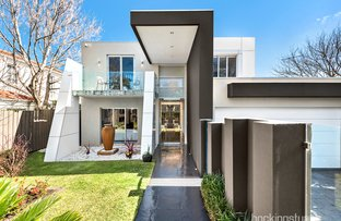 Picture of 75 Baird Street, Brighton East VIC 3187