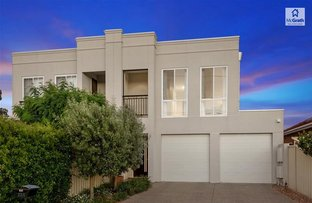 Picture of 23A John Street, Flinders Park SA 5025