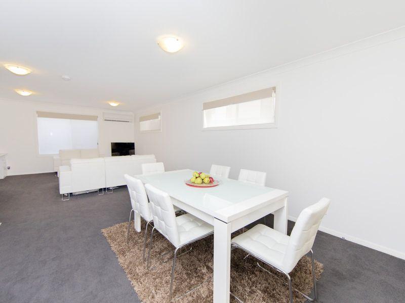 Elermore Vale NSW 2287, Image 2