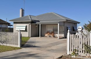 Picture of 15B Rupert Street, Bairnsdale VIC 3875