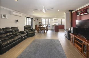 Picture of 3 Sparrow Crescent, Broadwater WA 6280
