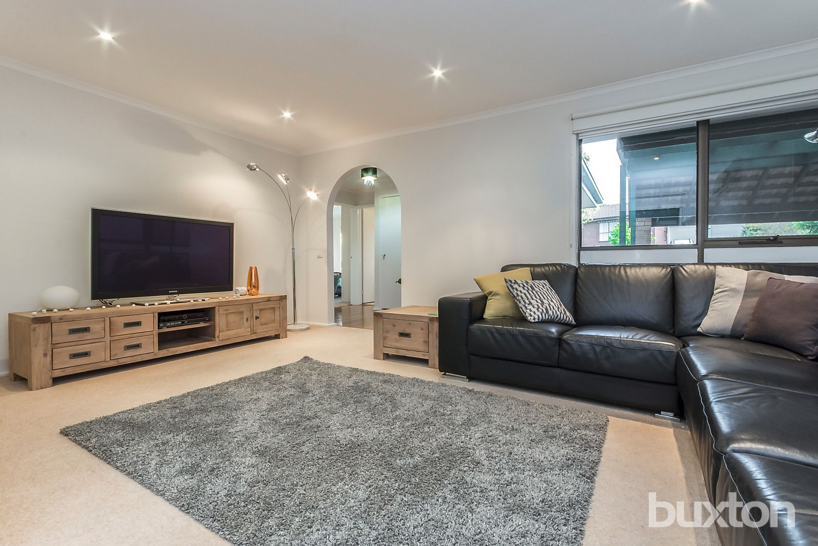 43 Birkenhead Drive, Grovedale VIC 3216, Image 1