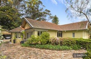 Picture of 6 Spencer Road, Killara NSW 2071
