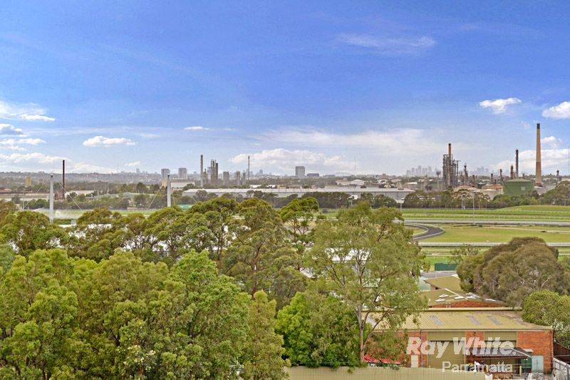 418/110 James Ruse Drive, Rosehill NSW 2142, Image 2