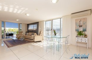 Picture of 37/52 Bestman Avenue, Bongaree QLD 4507