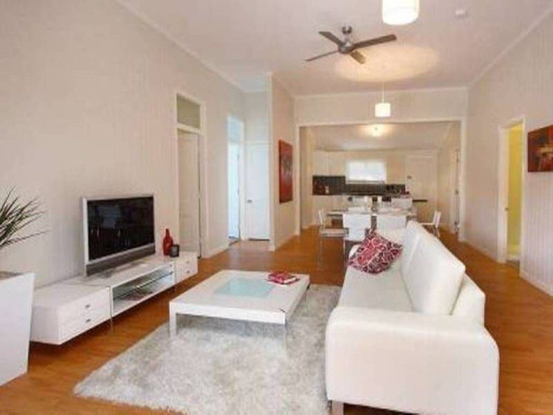 25 Horatio Street, Annerley QLD 4103, Image 1