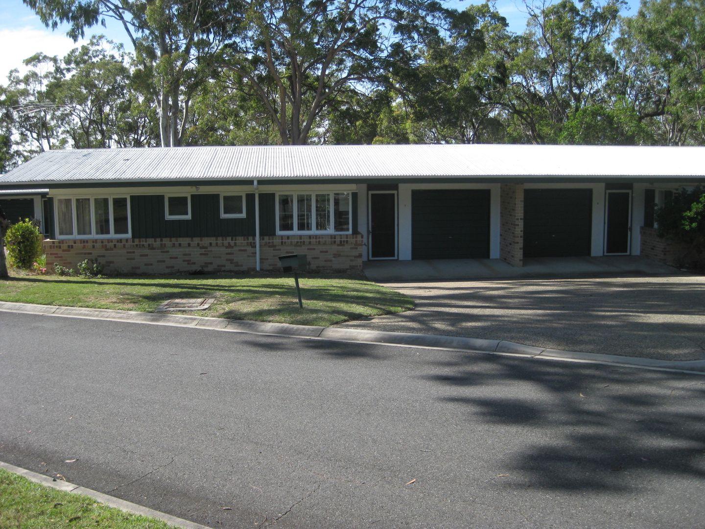 7/162 Oceana Terrace, Lota QLD 4179, Image 0
