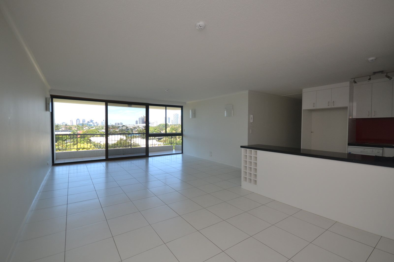15/54 Hooker Boulevard, Mermaid Waters QLD 4218, Image 1