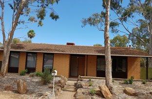 15 Jose Court, Para Hills West SA 5096
