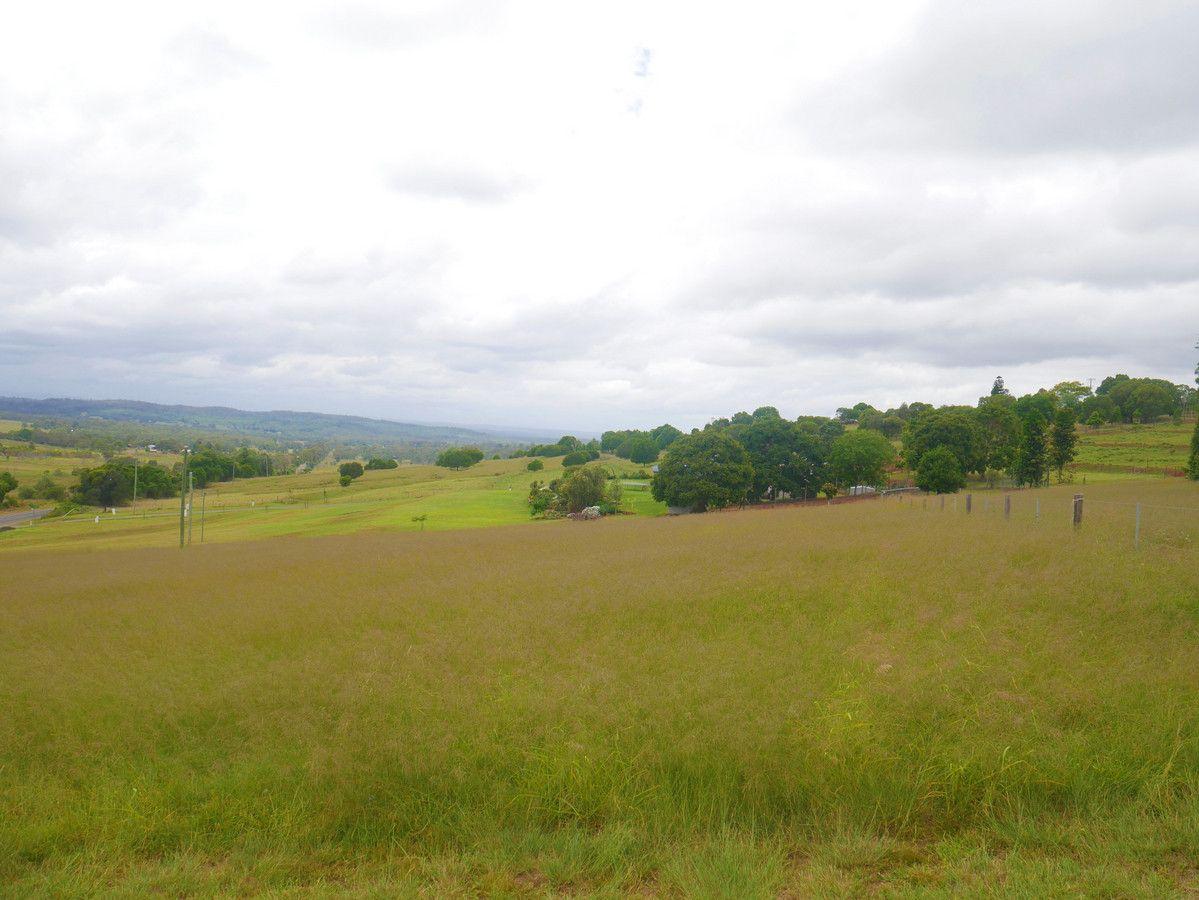 50 Malar Road, Booie QLD 4610, Image 2