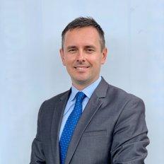Andrew Merton Real Estate