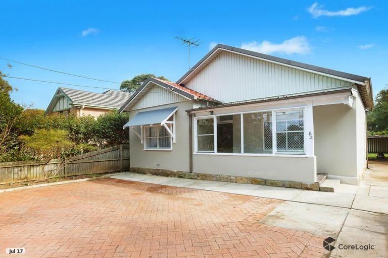 82 Ridge St, Gordon NSW 2072, Image 0