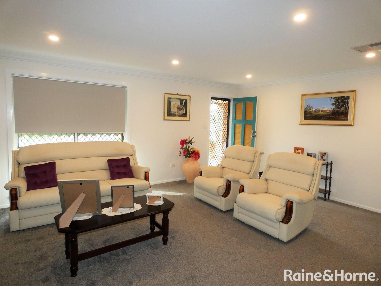 1 Maple Avenue, Moree NSW 2400, Image 1