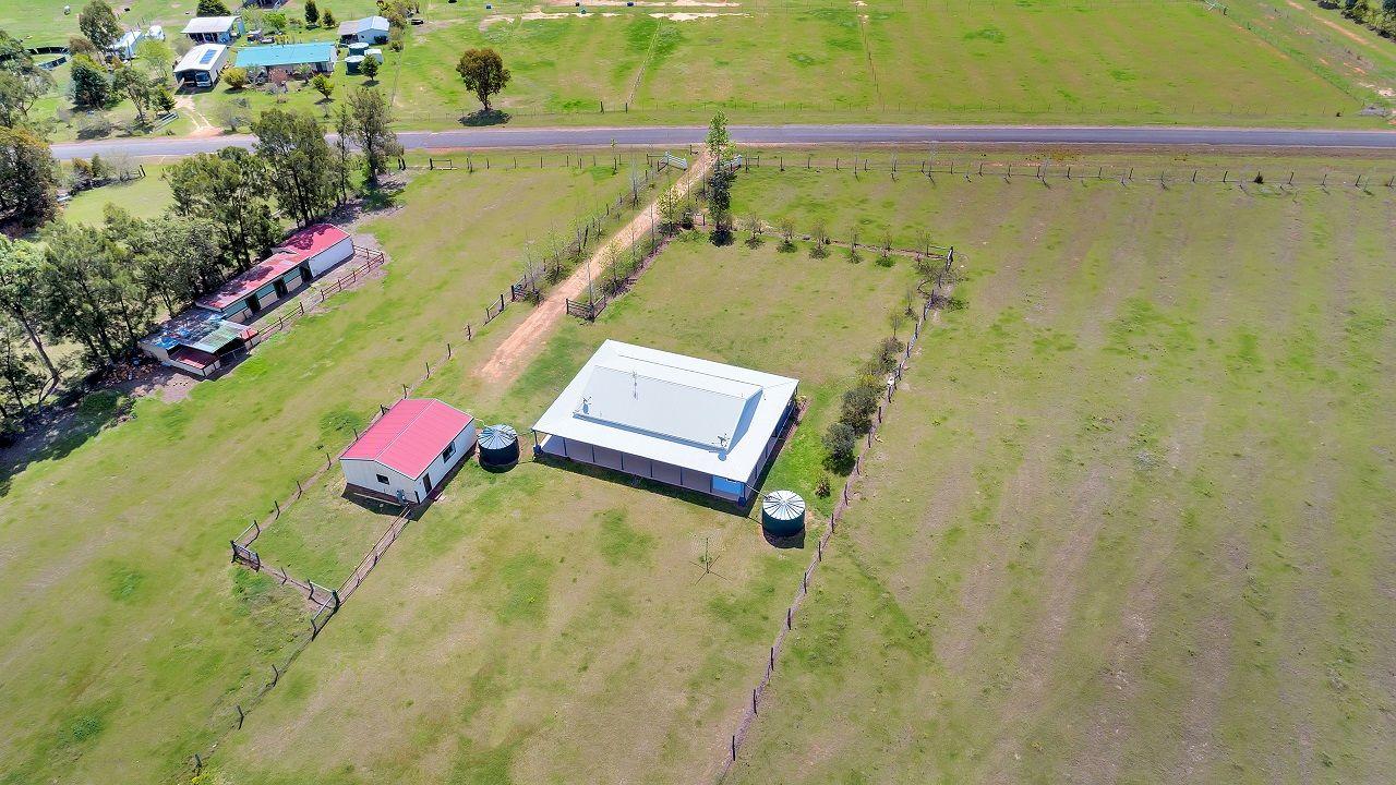 239 Curlew Drive, Lanitza NSW 2460, Image 2