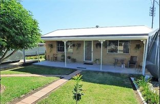 Picture of 29 Severn Street, Texas QLD 4385